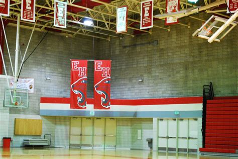 The Real School From High School Musical - LokaGraph