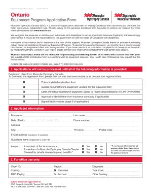 Fillable sample request letter for office equipment - Edit
