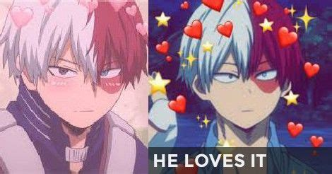 Write A Letter To Todoroki in 2020   Anime drawings