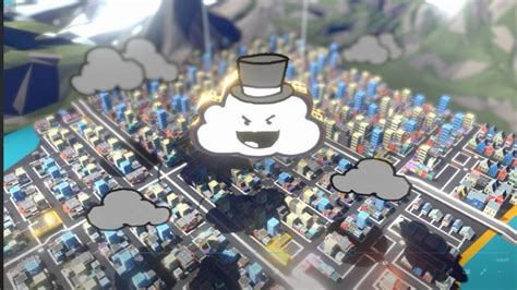 Rain on Your Parade: Prologue Is a (Free) Day in the Life