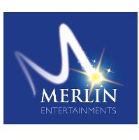 Merlin Entertainments Employee Benefits and Perks