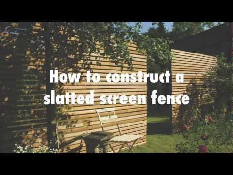 Style 4 Aluminum Fence Smooth Top Design | Aluminum fence