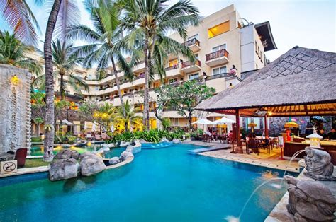 Choosing the best Accommodation in Bali - Bali Finder