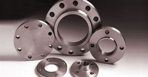 flange pipe fitting, flange fitting, stainless steel