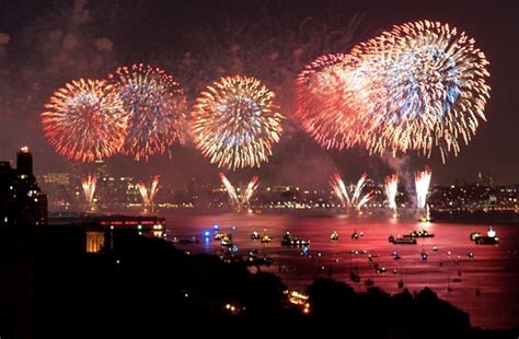 SanDiegoVille: Port Of San Diego To Light Up The Sky With