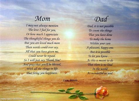 memory father poems and quotes   1000x1000