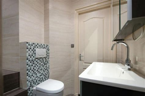The Hague Apartments: Furnished Apartments for Rent in The