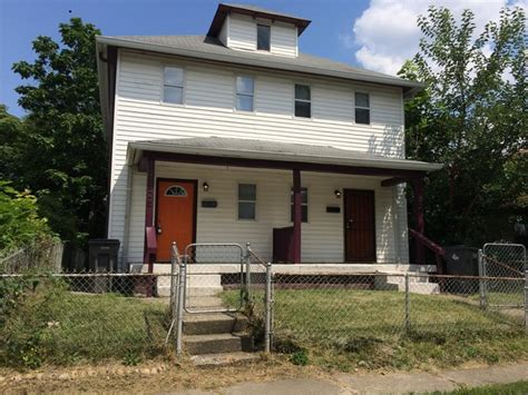1825 Olive St - Indianapolis, IN | Apartment Finder