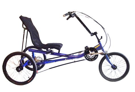 Electric Assist Trikes | Bicycle Sales and Service