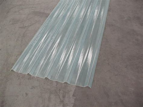 Buy FRP Transparent Corrugated Sheets Price,Size,Weight