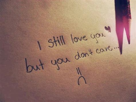 30+ Sad quotes that will make you cry!!!   Love Communication