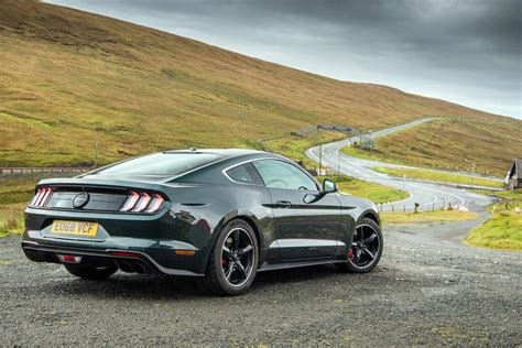Cheapest sports cars 2020: affordable fun that will leave