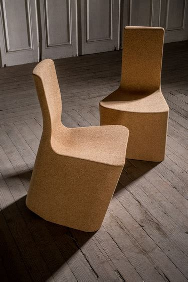 PIPE - Chairs from Movecho   Architonic