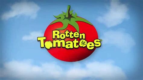Fans Start Petition To Shut Down Rotten Tomatoes | Birth