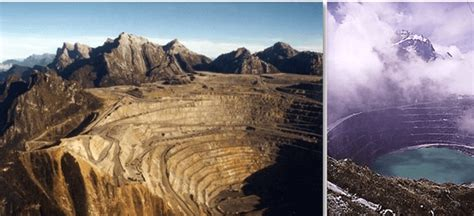 Geology of Porphyry Copper Deposits