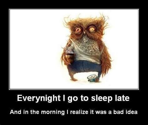 Need More Sleep Funny Quotes