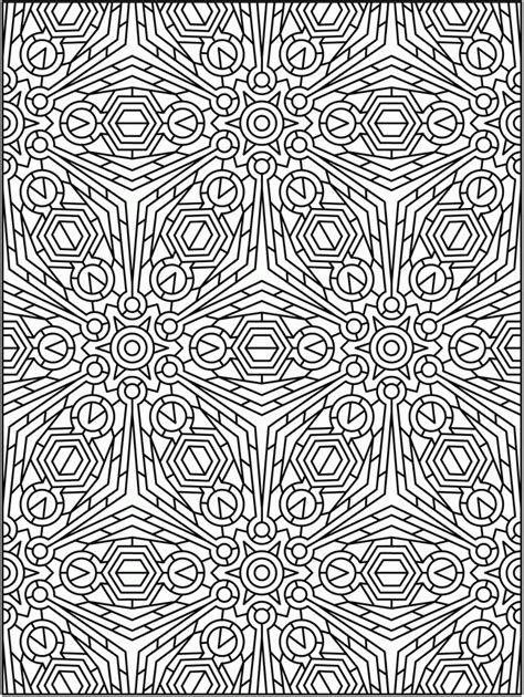 Really Hard Coloring Pages - Coloring Home