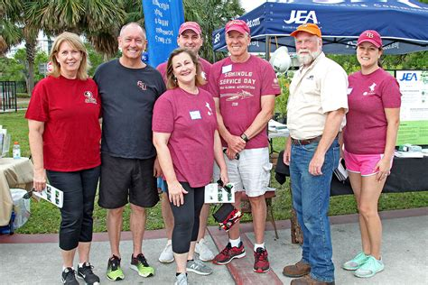 Greenscape gives away trees to keep Jacksonville green
